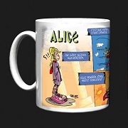 AliceL
