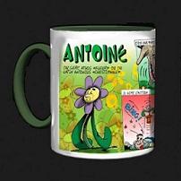AntoineSL