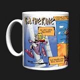 catherineL