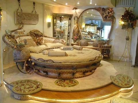Déco : Deco Chambre Exotique 76 ~ Aixen Provence, Deco Chambre ...