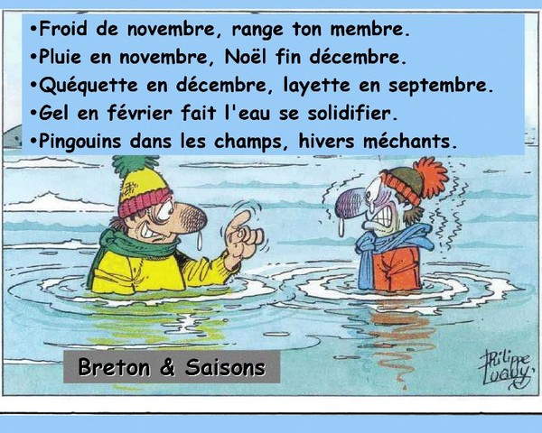 dictons abenchaalorsfr page 3
