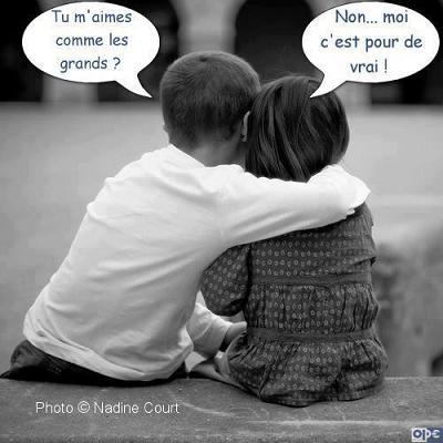 T aimes les mots crus cohonne - 1 8