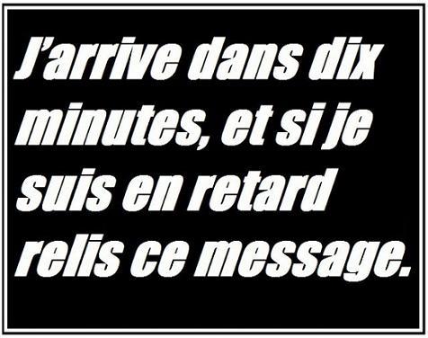humour536.jpg