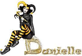 Danielleimages