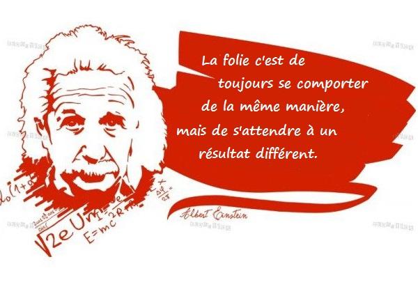 Einstein484100_n