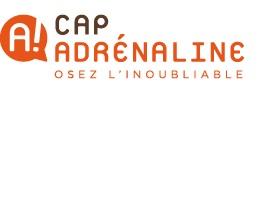 cap-adrenaline