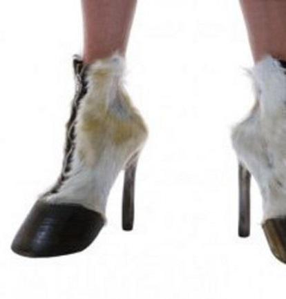 chaussure004