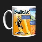 danielleL