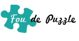 logo-fou-de-puzzle