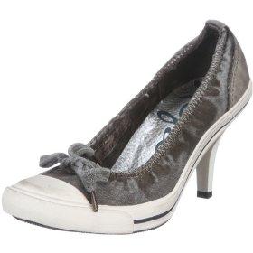 chaussure0_
