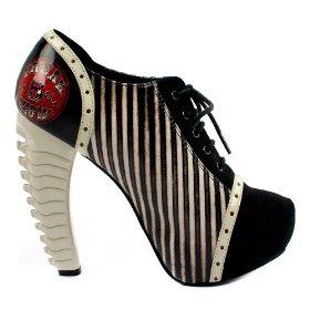 chaussure2840_