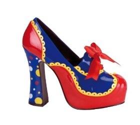 chaussure460_