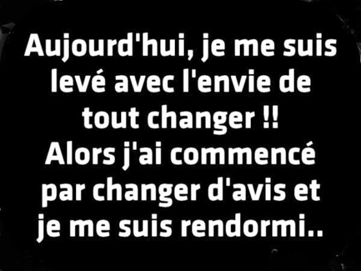 humour1307_n