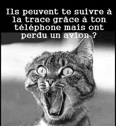 humour644_n