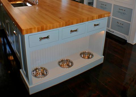 meuble cuisine gamelle. Black Bedroom Furniture Sets. Home Design Ideas