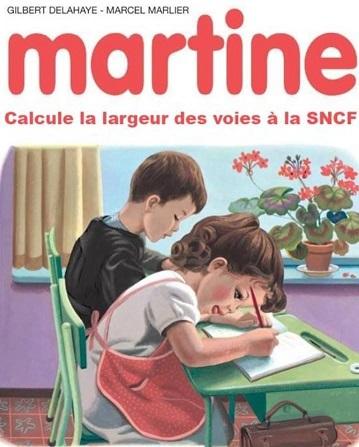 Martine49_n