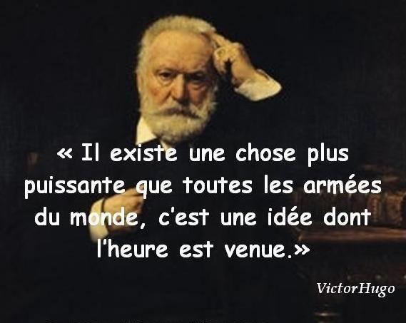 citation1538_n