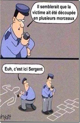 dossier(magittement