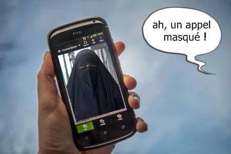 humour49_n