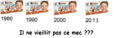 humour99838_n