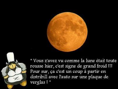 lune roussse3b