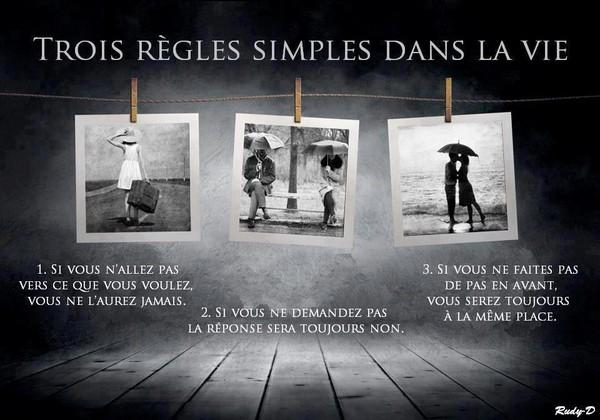 regle3