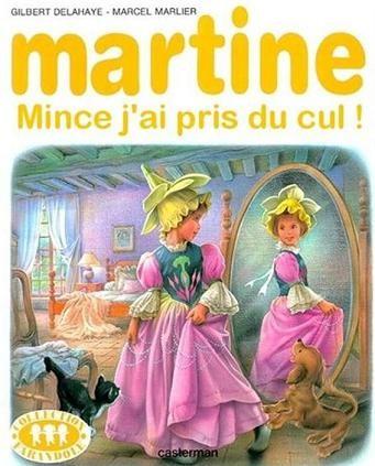 Martine59c