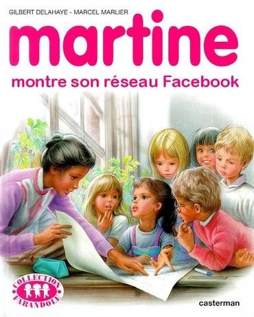 Martine7f8