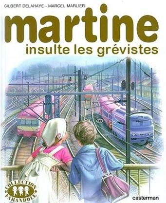 Martine980