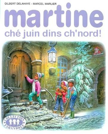 Martine98c
