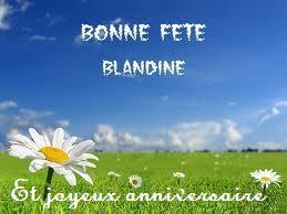 blandine89