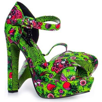 chaussuresN2L