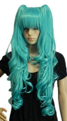cheveux1500_