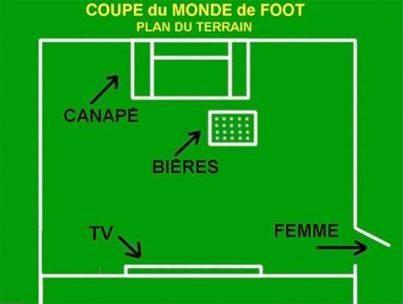 foot843742_n
