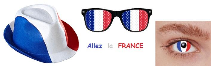 france00_