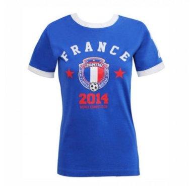 france385_