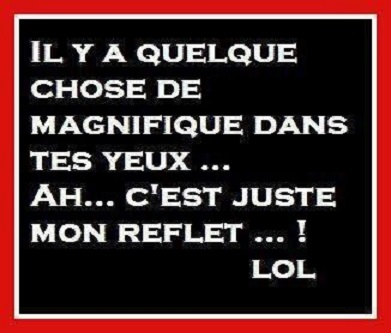 humoure4