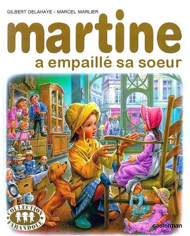 martine4b2