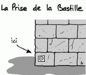 bastille07