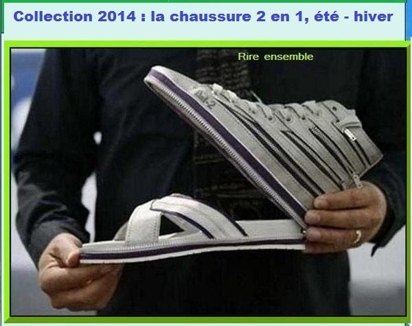 chaussureb