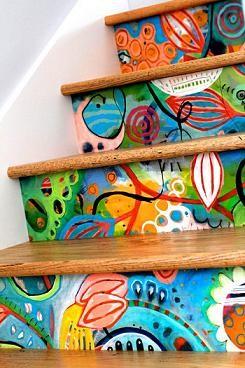 escalier81
