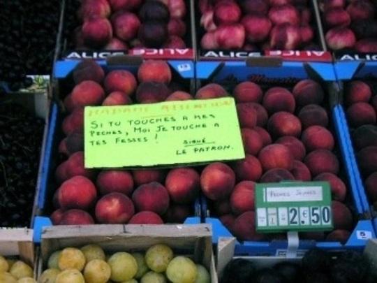 fruit88a