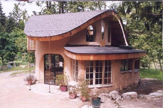 Maison Originale maison originale   abenchaalors.fr