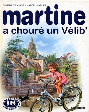 martine115_n