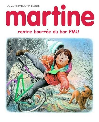 martine895