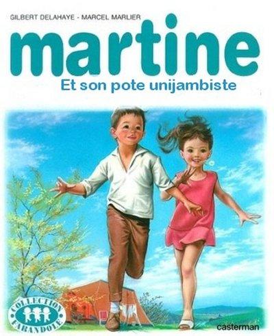 martine_008