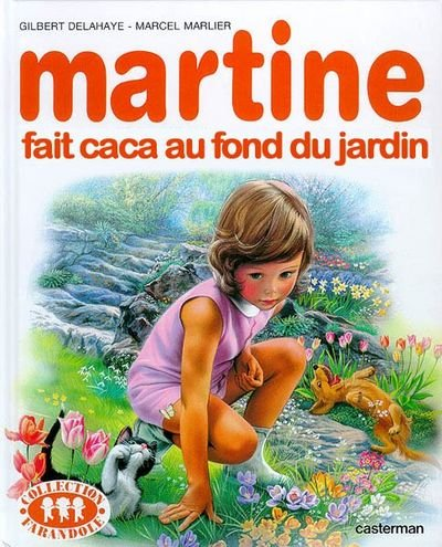 martine_019