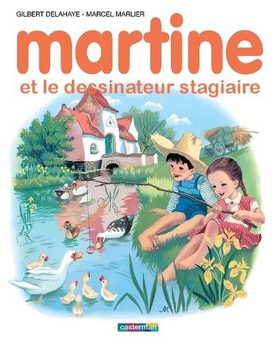 martine_027