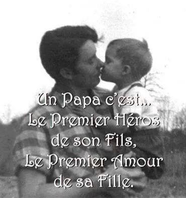 papa31860_n