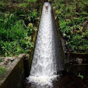 eau13